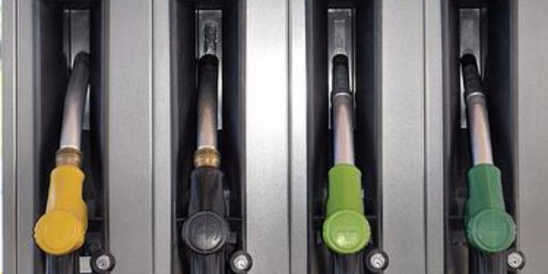 Las gasolineras y su obligaci n de notificar sus precios for Gasolina barata tenerife