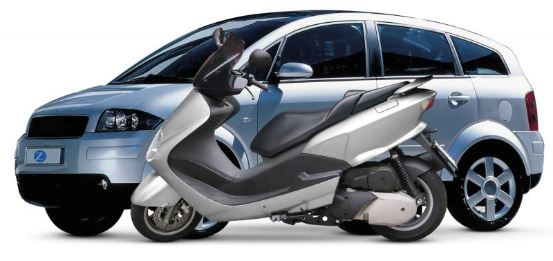 Seguros nominales seguro para un conductor con varios for Gasolina barata tenerife