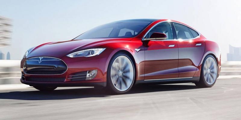 Tesla llega a un acuerdo judicial con 126 clientes for Modelo acuerdo extrajudicial clausula suelo